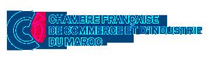 Nouveau Logo de la CFCIM Def