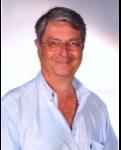 André ROBELIN