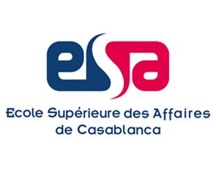 logo ESA format site CFCIM