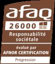 logo-afnor-afaq-26000
