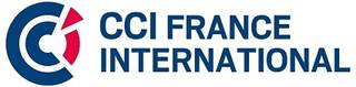 logo-cci-france-international