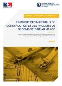 Affiche mat de construc