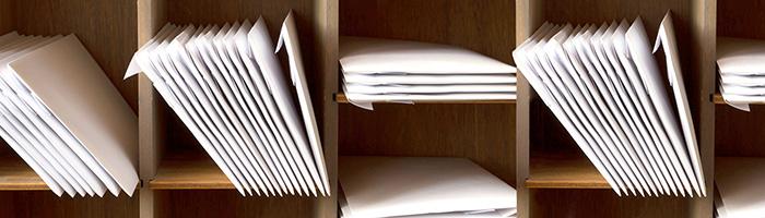 domiciliation-postale