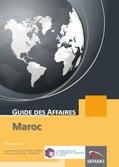 publication-guide-des-affaires-maroc