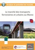 publication-transports