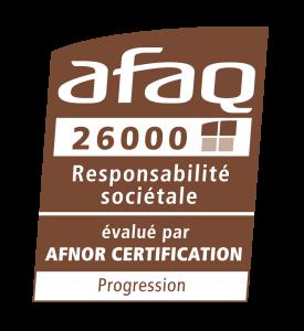 Logo Afaq 26000[2]