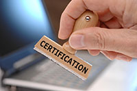 logo-certifications-comptes