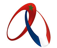 logo-forum-partenariat-maroc-france