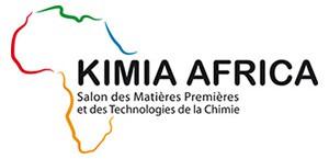 logo-kimia-africa