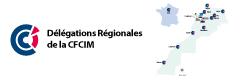 Délég-région-CFCIM-site