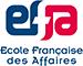 Logo EFA