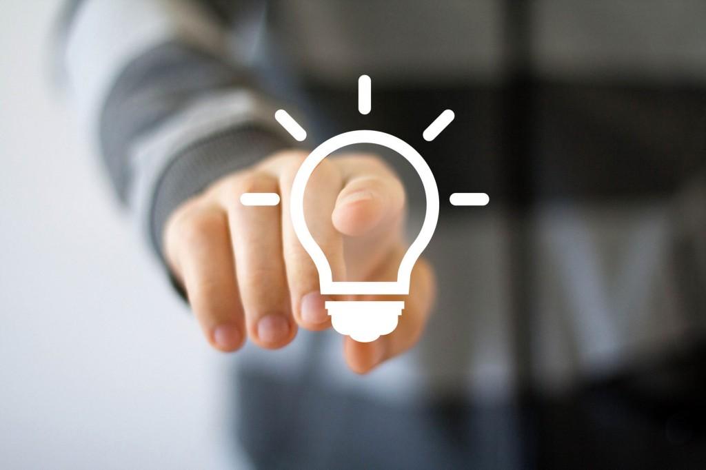 cfcim-valeur-esprit-entreprendre