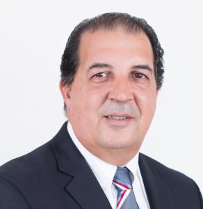 Khalid Idrissi