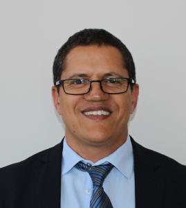 Omar Benaicha