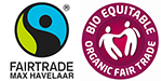 logo-commerce-equitable