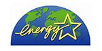 logo-energystar