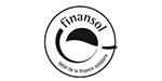 logo-finansol