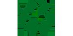 logo-ruban-mobius