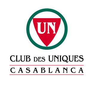 Club des Uniques