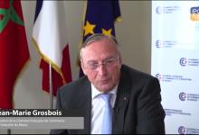 Interview-President-CFCIM-Econews