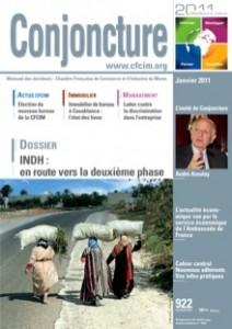 magazine-conjoncture-922-janvier-2011