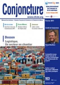 magazine-conjoncture-923-fevrier-2011