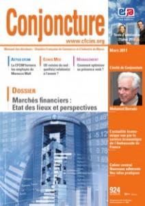 magazine-conjoncture-924-mars-2011