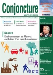 magazine-conjoncture-925-avril-2011