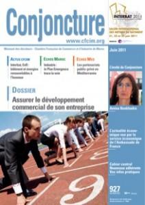 magazine-conjoncture-927-juin-2011