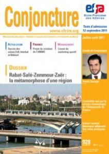 magazine-conjoncture-928-juillet-aout-2011
