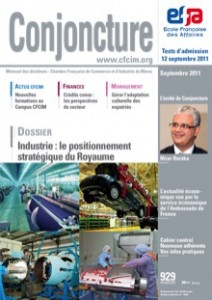 magazine-conjoncture-929-septembre-2011