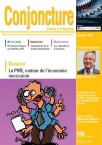 magazine-conjoncture-930-octobre-2011