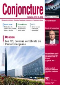 magazine-conjoncture-931-novembre-2011