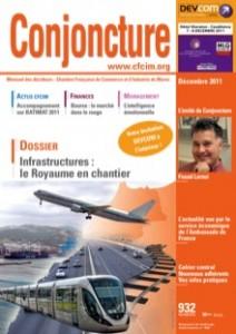 magazine-conjoncture-932-decembre-2011