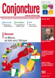 magazine-conjoncture-933-janvier-2012