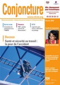 magazine-conjoncture-934-fevrier-2012