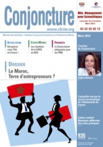 magazine-conjoncture-935-mars-2012
