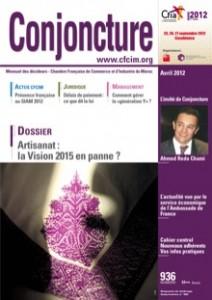 magazine-conjoncture-936-avril-2012