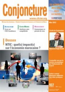 magazine-conjoncture-937-mai-2012