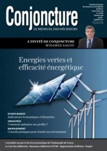 magazine-conjoncture-938-juin-juillet-2012