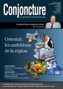 magazine-conjoncture-939-juillet-septembre-2012