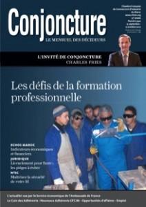magazine-conjoncture-940-septembre-octobre-2012
