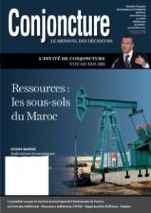 magazine-conjoncture-941-octobre-novembre-2012
