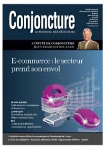 magazine-conjoncture-942-novembre-decembre-2012
