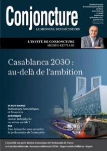 magazine-conjoncture-943-decembre-2012-janvier-2013