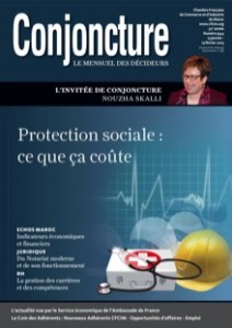magazine-conjoncture-944-janvier-fevrier-2013