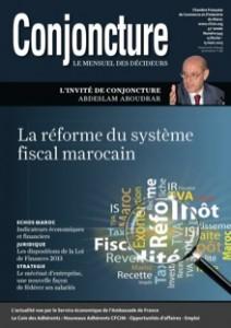magazine-conjoncture-945-fevrier-mars-2013