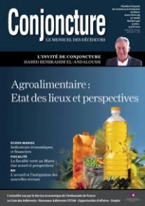 magazine-conjoncture-946-mars-avril-2013