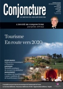magazine-conjoncture-947-avril-mai-2013