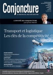 magazine-conjoncture-948-mai-juin-2013